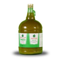 Al Arabi Edible Olive Oil 2850 ML